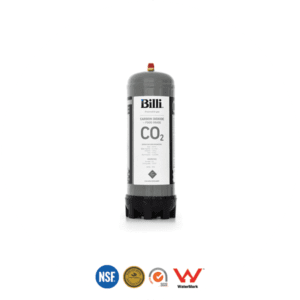 Billi CO2 Replacement Cylinder