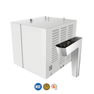 Thermala Lease Water Dispenser