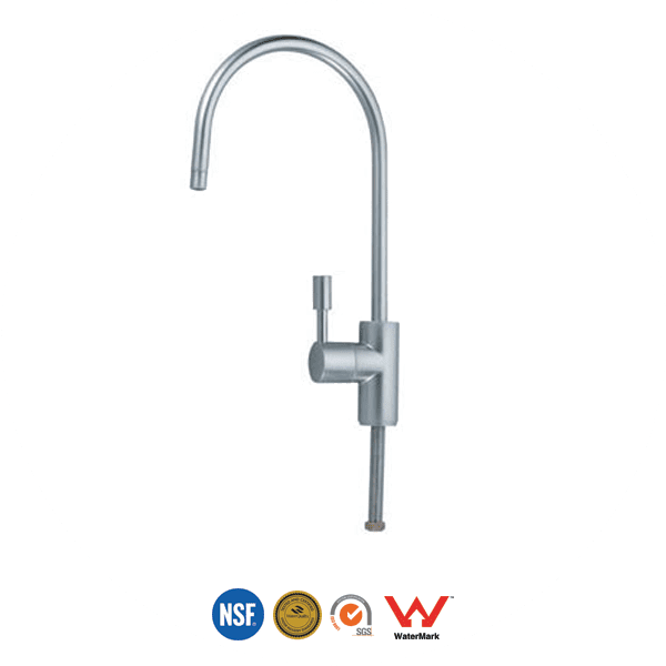 Premium Faucet For Filtration Systems